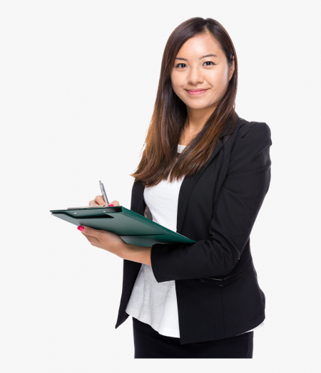 119-1195606_asian-businessman-png-png-download-asian-business-woman