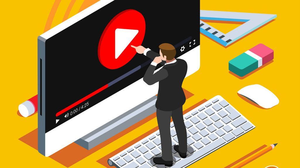 video-advertising